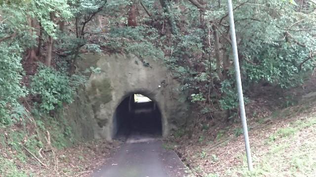 f:id:takehiroakamar:20210729012814j:image