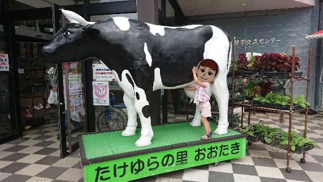 f:id:takehiroakamar:20210729012832j:image