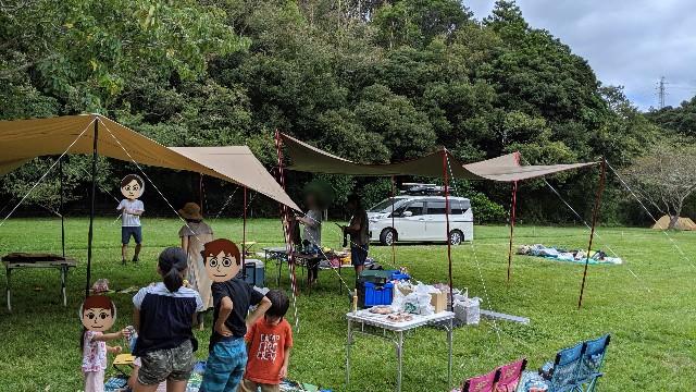 f:id:takehiroakamar:20210729013838j:image