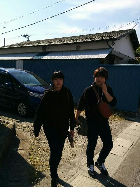 f:id:takehirokun:20170509224918j:image