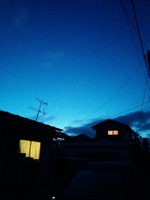 f:id:takehirokun:20170606034640j:image