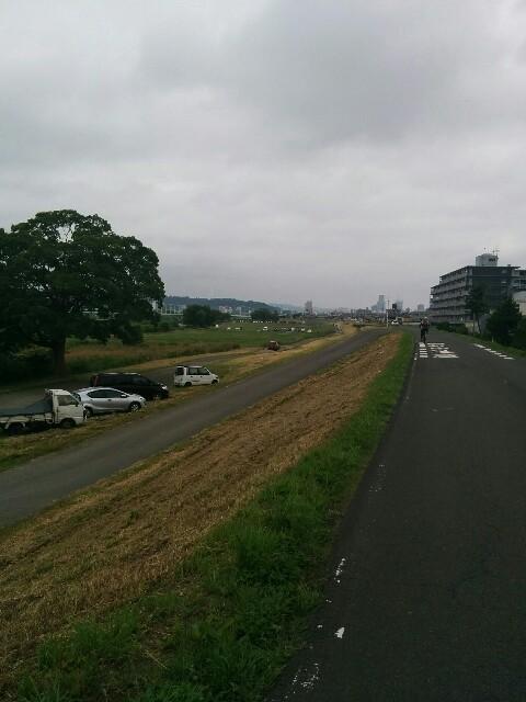 f:id:takehirokun:20170618075157j:image