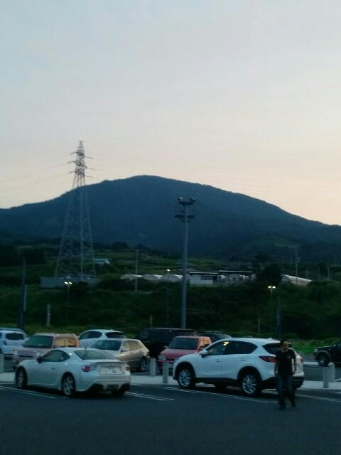 f:id:takehirokun:20170624044228j:image