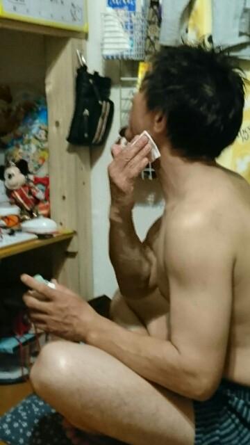 f:id:takehirokun:20170702184250j:image