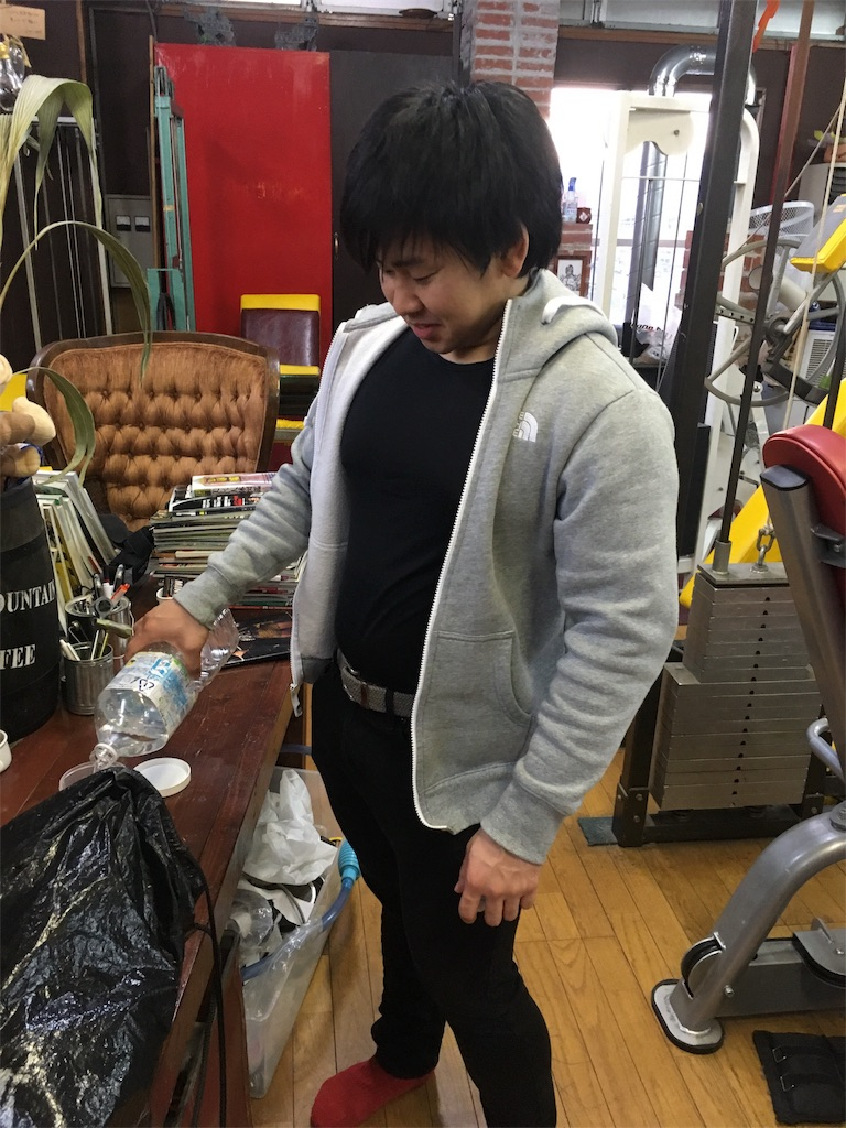 f:id:takehironishiwaki:20180306181121j:image