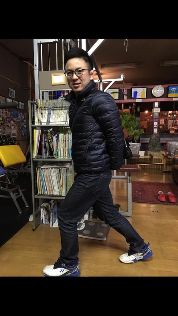 f:id:takehironishiwaki:20180306181454p:image