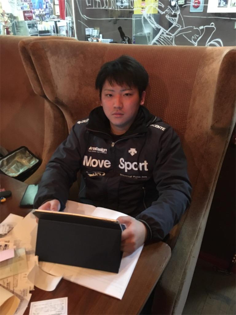 f:id:takehironishiwaki:20180306181514j:image