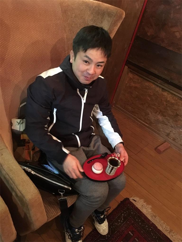f:id:takehironishiwaki:20180309144309j:image