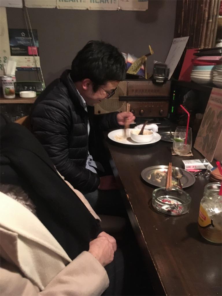 f:id:takehironishiwaki:20180309145621j:image