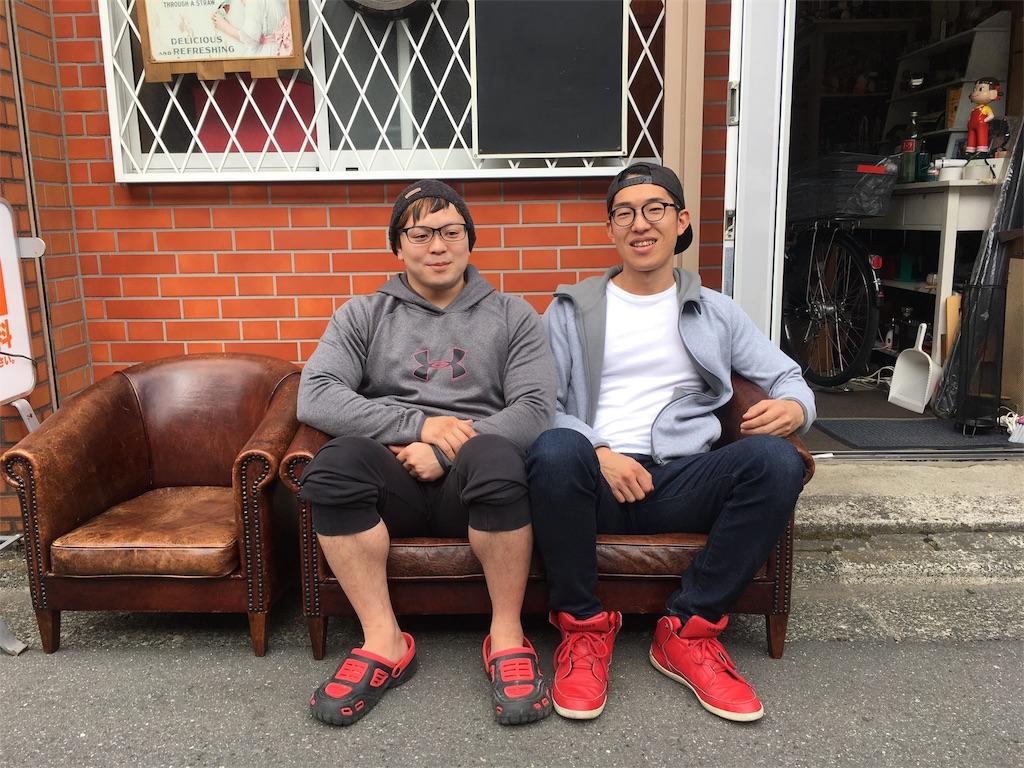 f:id:takehironishiwaki:20180311181930j:image