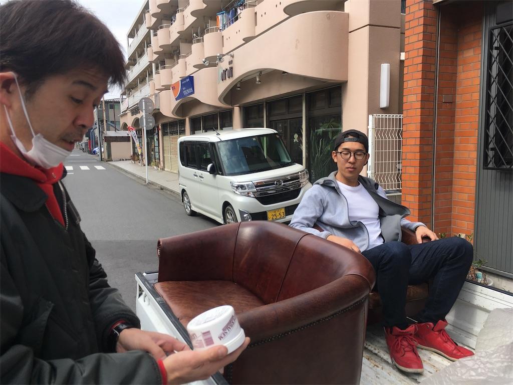 f:id:takehironishiwaki:20180311182021j:image