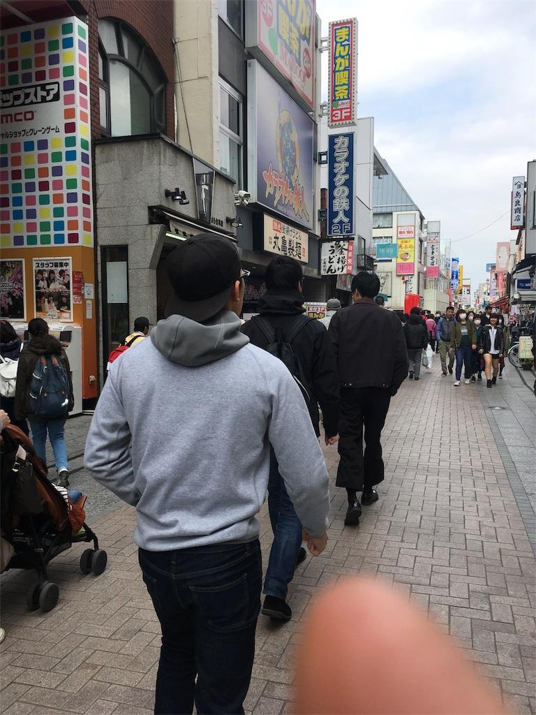 f:id:takehironishiwaki:20180311182512j:image