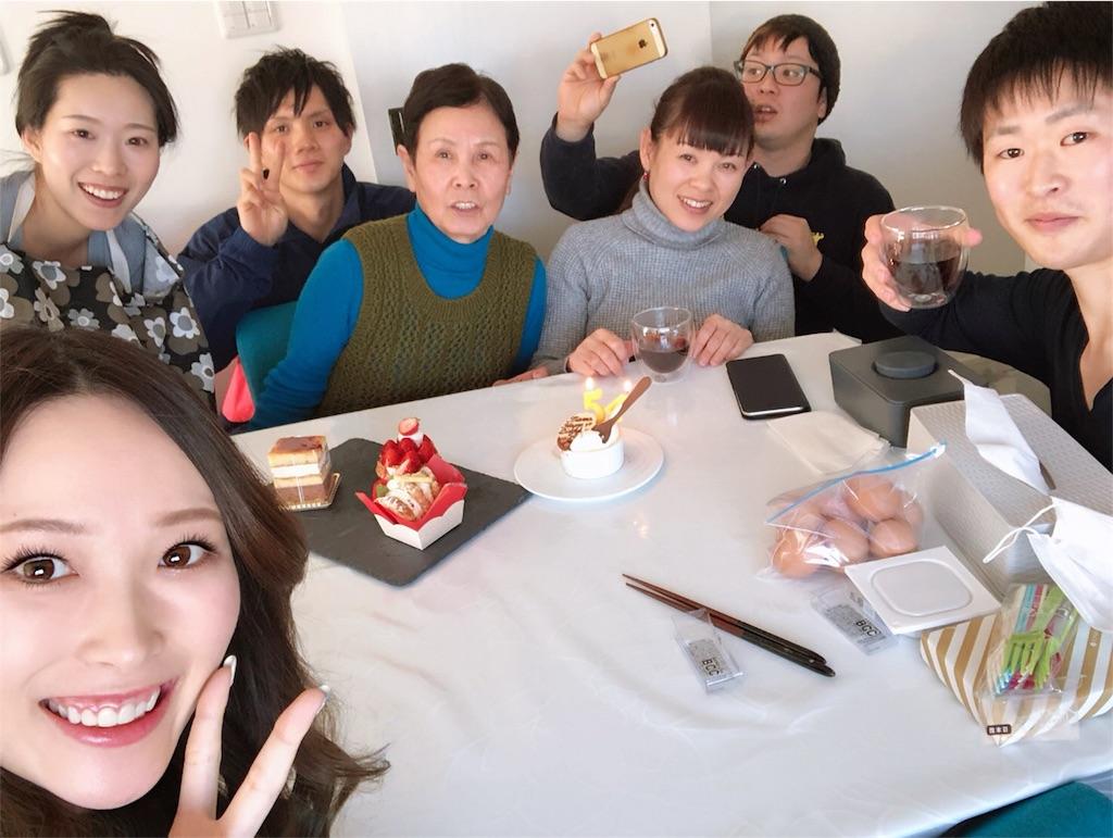 f:id:takehironishiwaki:20180318113642j:image