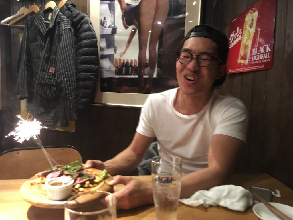f:id:takehironishiwaki:20180318123433j:image