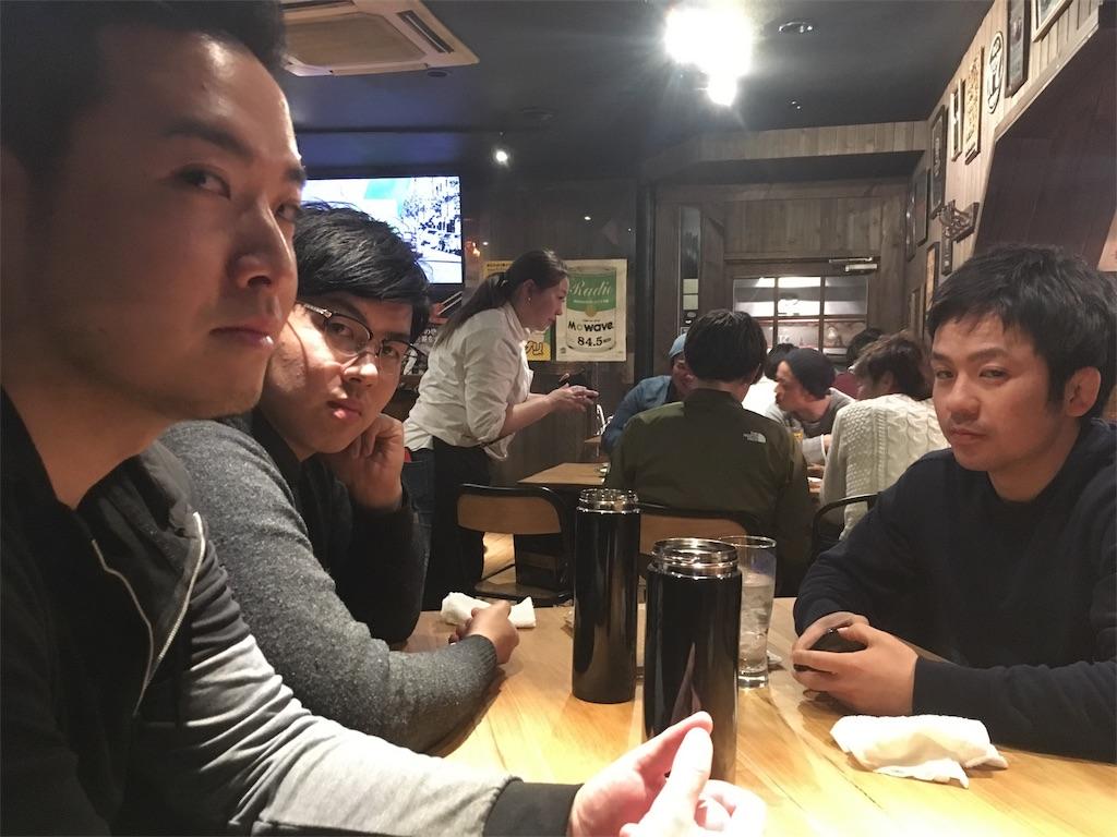 f:id:takehironishiwaki:20180318123744j:image