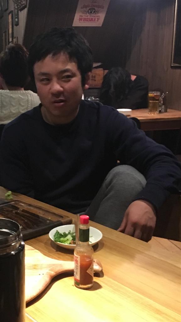 f:id:takehironishiwaki:20180318125026p:image