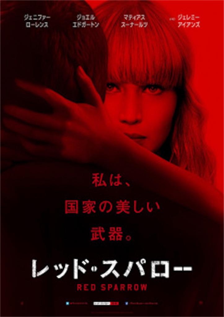 f:id:takehironishiwaki:20180401224745j:image
