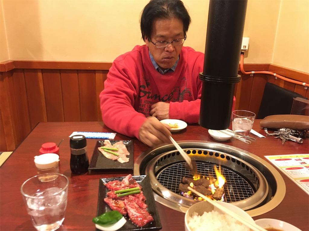 f:id:takehironishiwaki:20180401231903j:image
