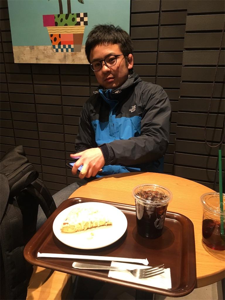 f:id:takehironishiwaki:20180405144308j:image