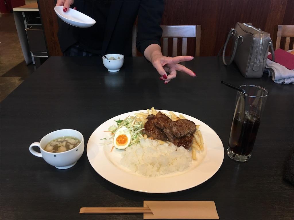 f:id:takehironishiwaki:20180414105356j:image