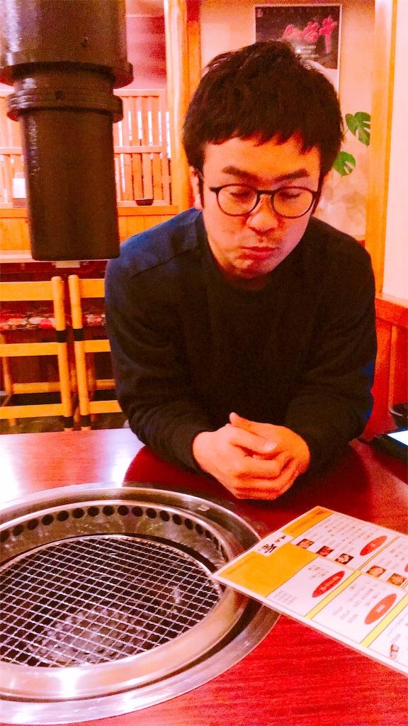 f:id:takehironishiwaki:20180417012932j:image