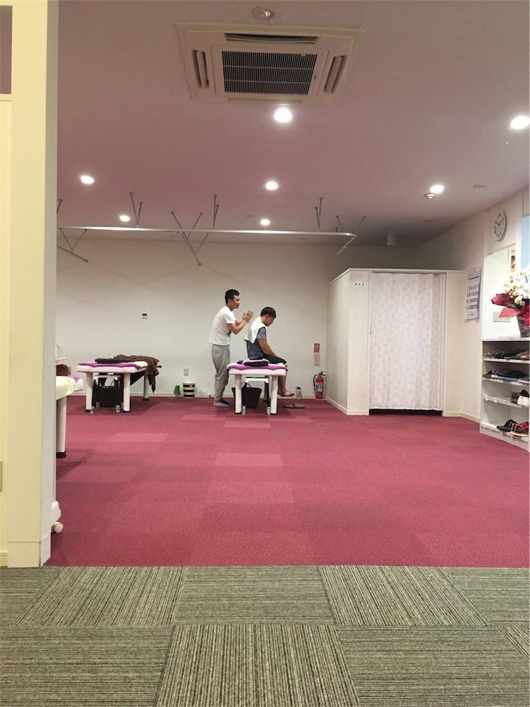 f:id:takehironishiwaki:20180417100251j:image