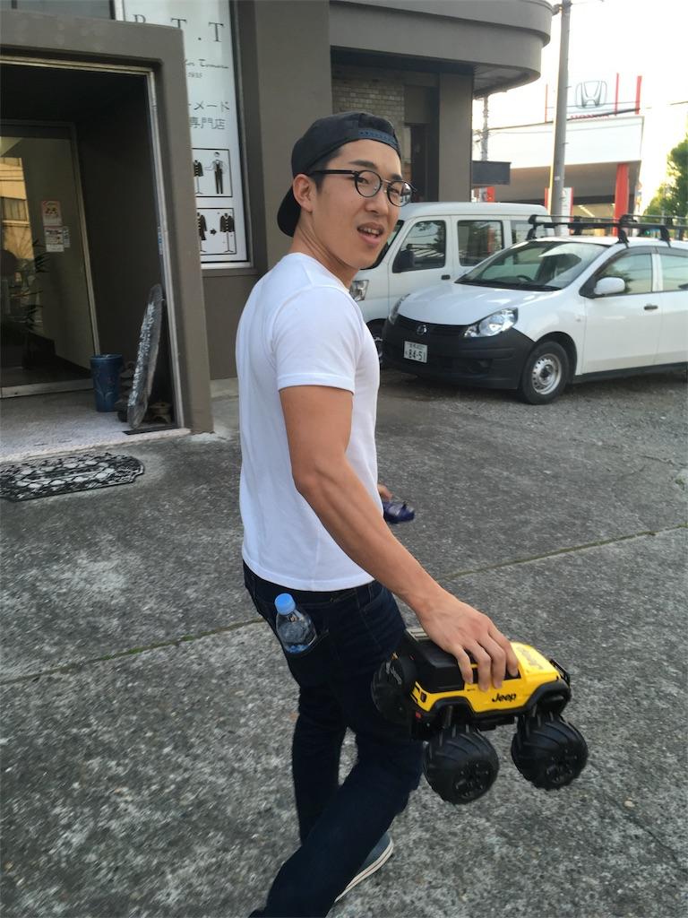 f:id:takehironishiwaki:20180423000250j:image