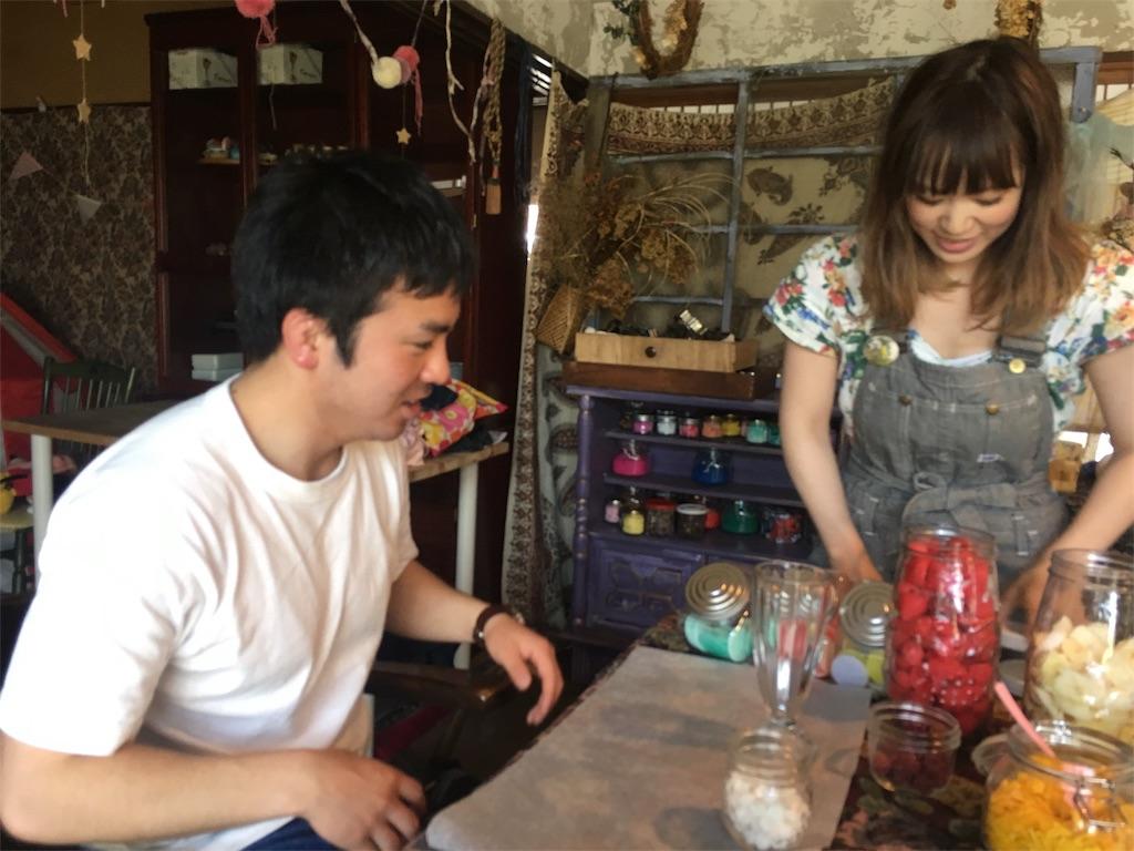 f:id:takehironishiwaki:20180423020356j:image