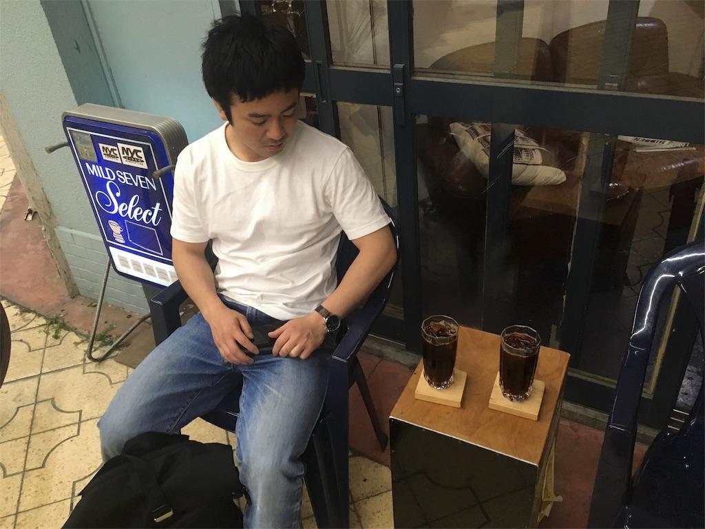 f:id:takehironishiwaki:20180423021646j:image