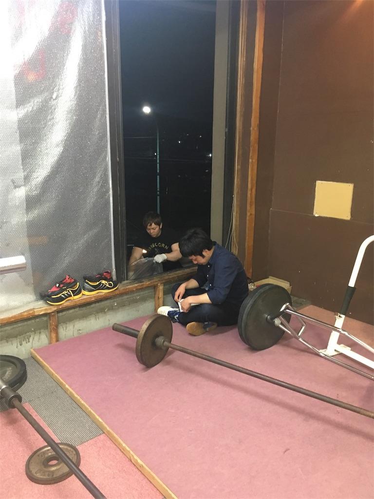 f:id:takehironishiwaki:20180502233316j:image