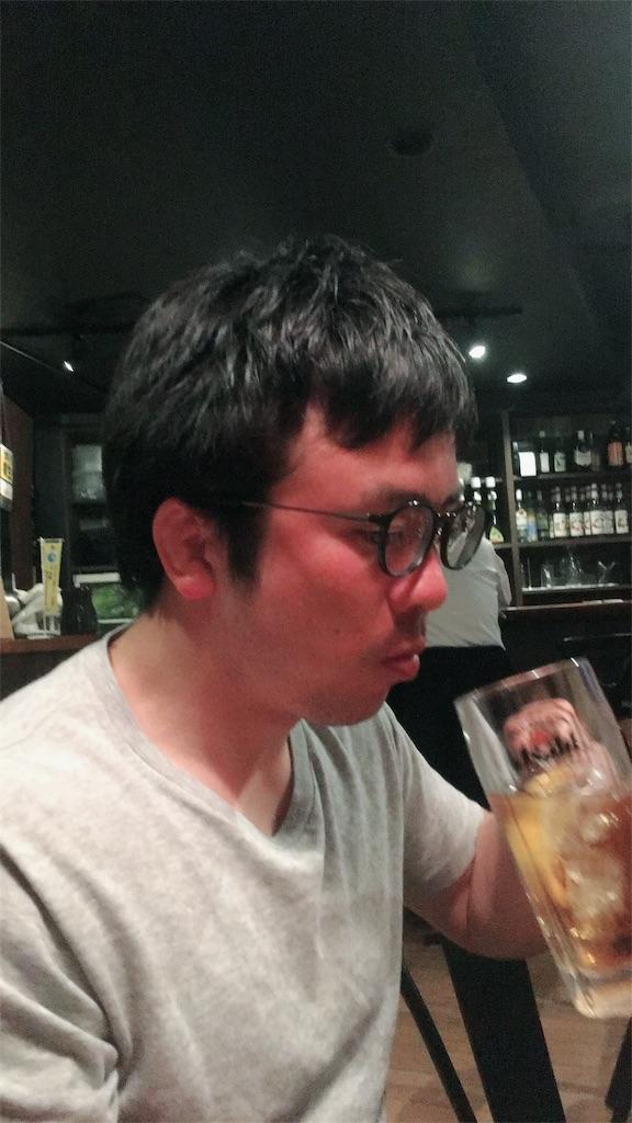 f:id:takehironishiwaki:20180503122027j:image