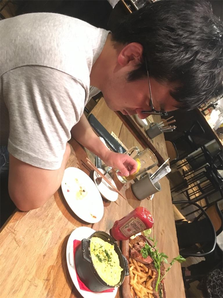 f:id:takehironishiwaki:20180503122040j:image