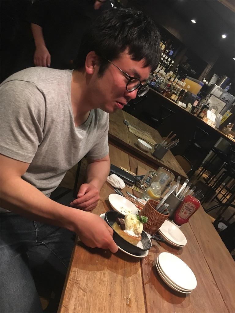 f:id:takehironishiwaki:20180503122055j:image