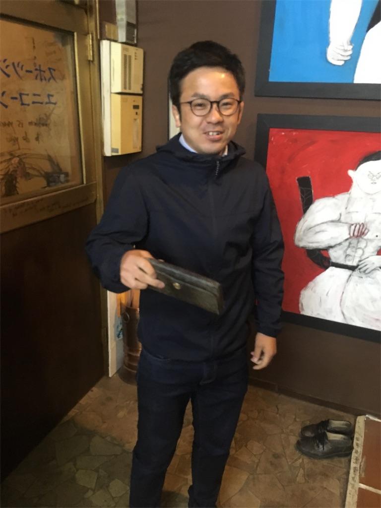 f:id:takehironishiwaki:20180516152454j:image