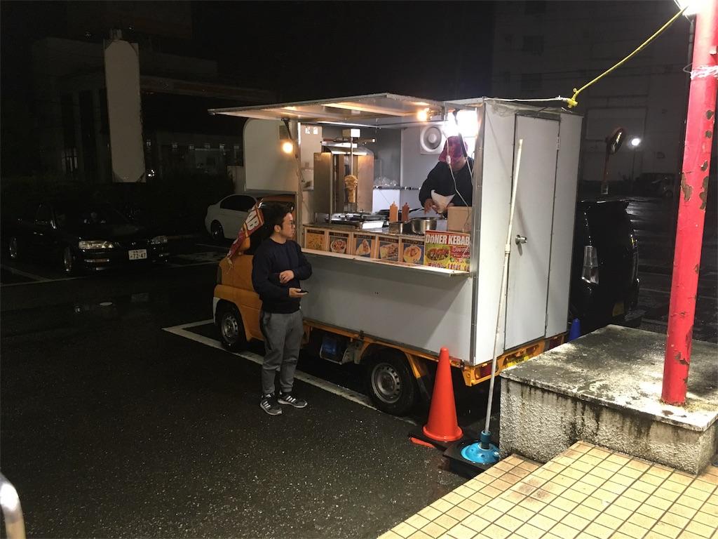 f:id:takehironishiwaki:20180516152533j:image