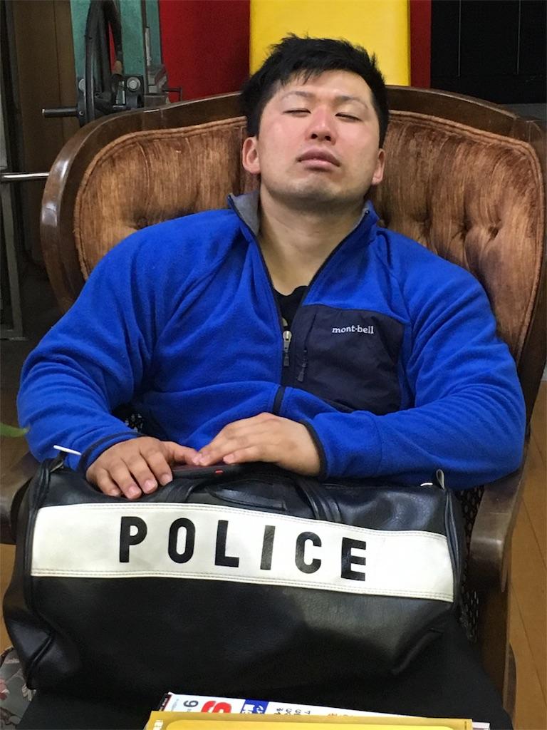 f:id:takehironishiwaki:20180516152836j:image
