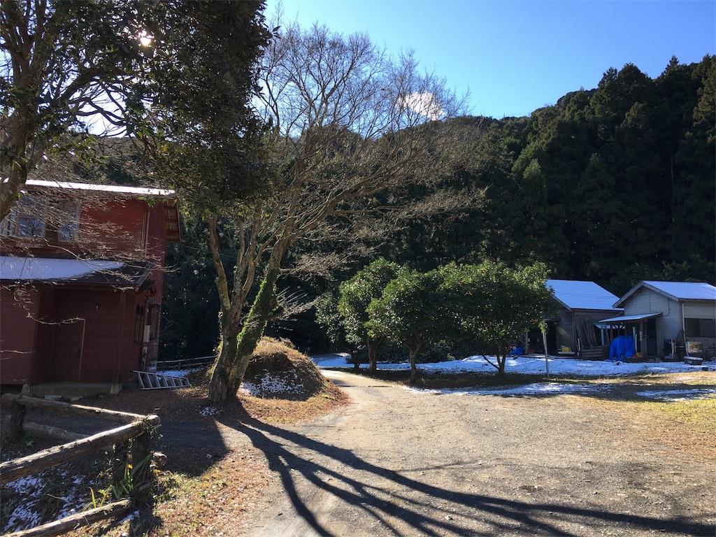 f:id:takehirosudo:20170116215108j:image