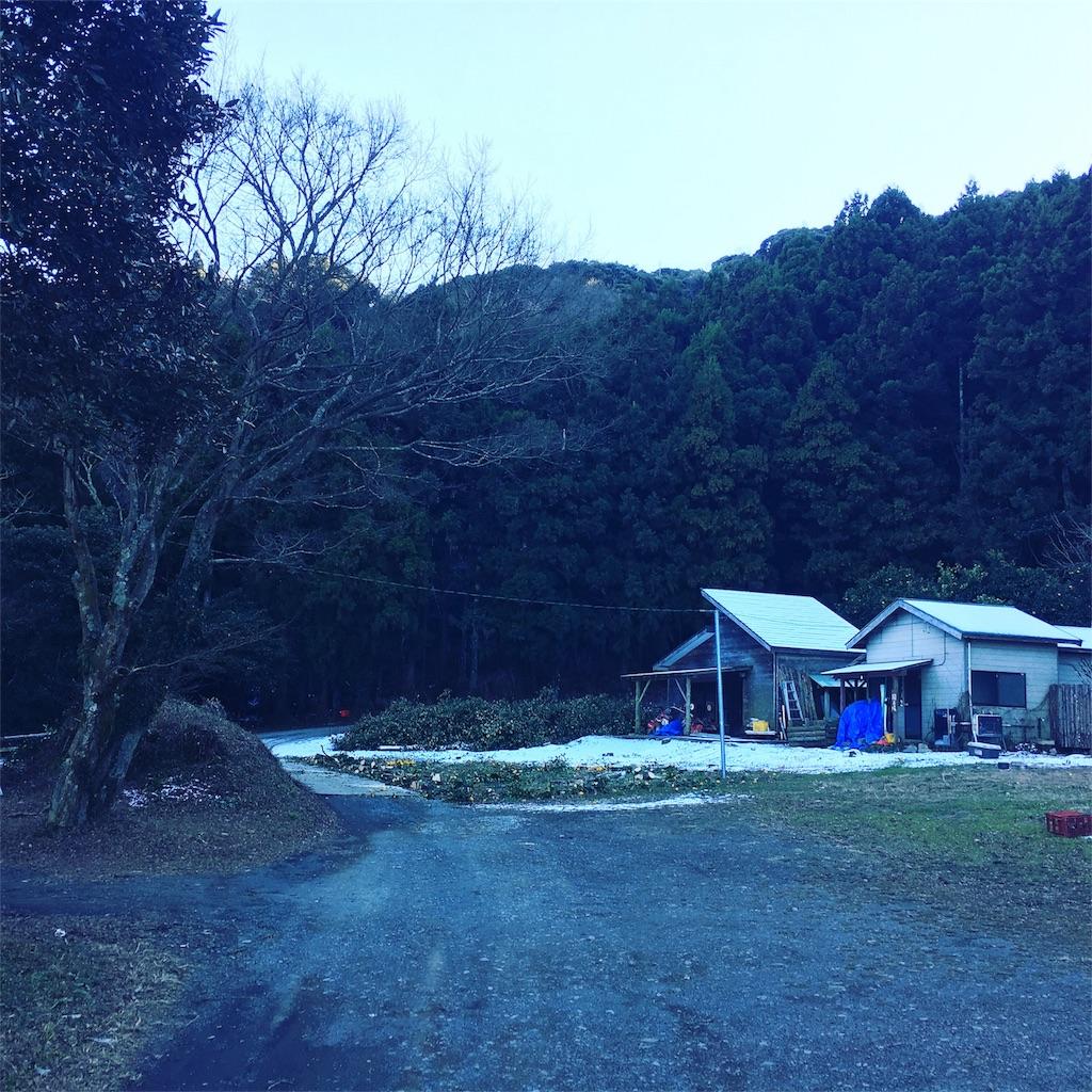 f:id:takehirosudo:20170116215651j:image