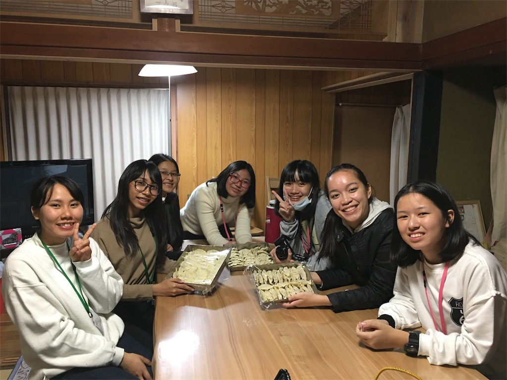 f:id:takehirosudo:20170120222857j:image