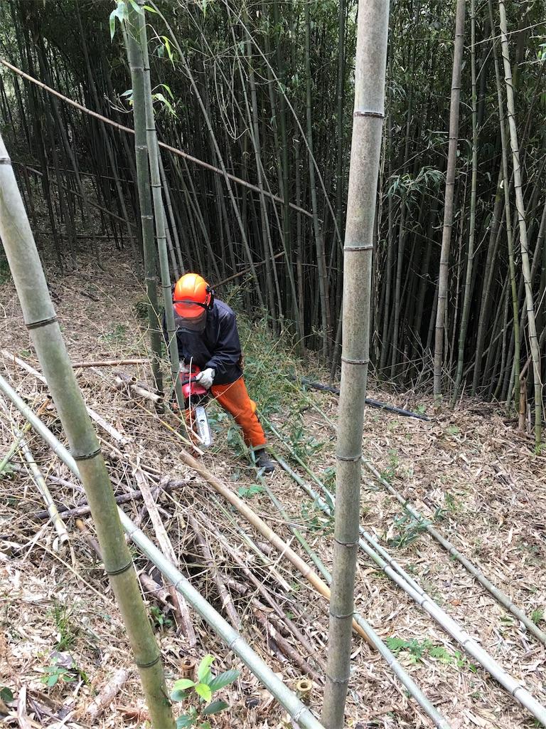 f:id:takehirosudo:20170127152846j:image