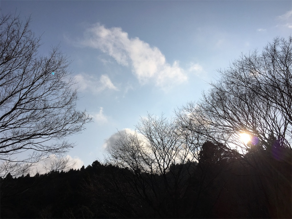 f:id:takehirosudo:20170130154637j:image