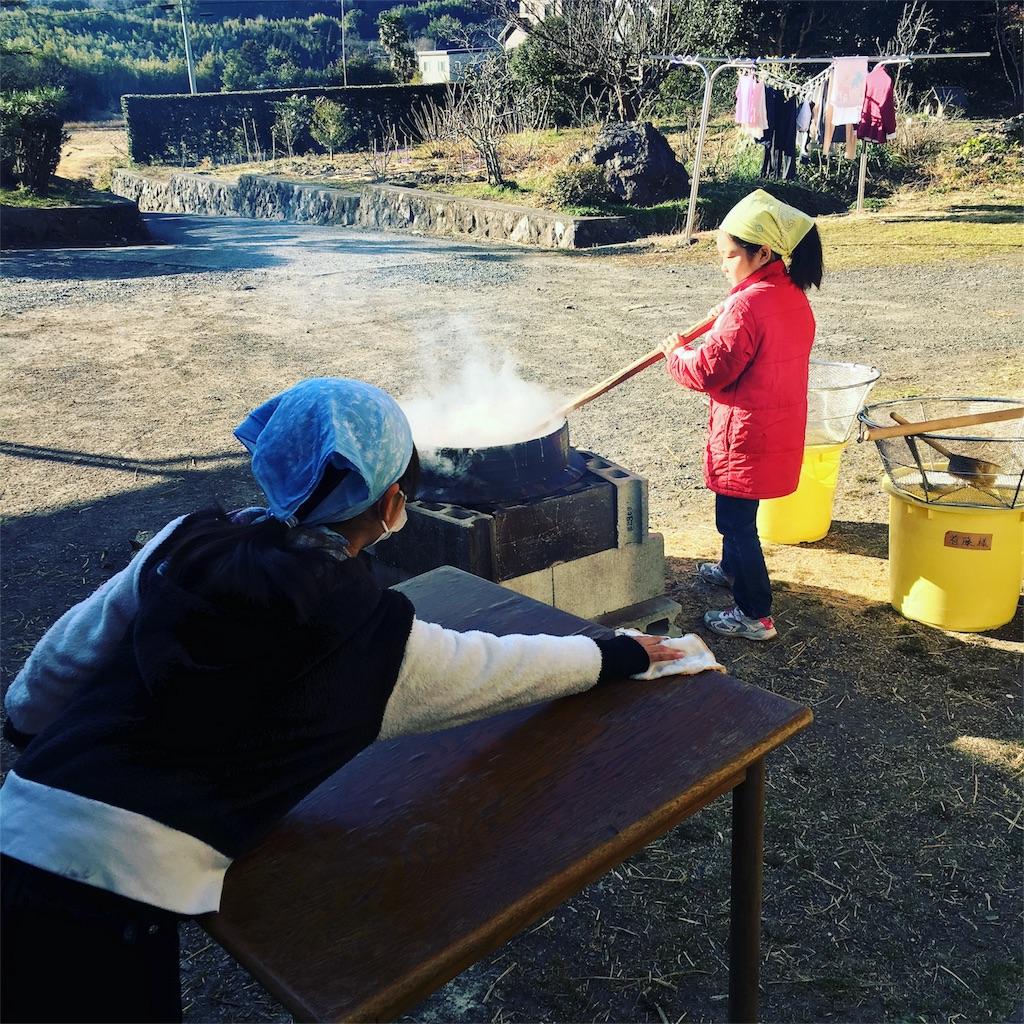 f:id:takehirosudo:20170204221729j:image