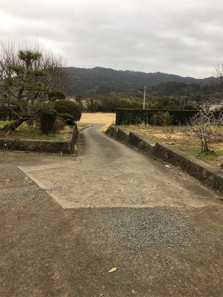 f:id:takehirosudo:20170217213639j:image