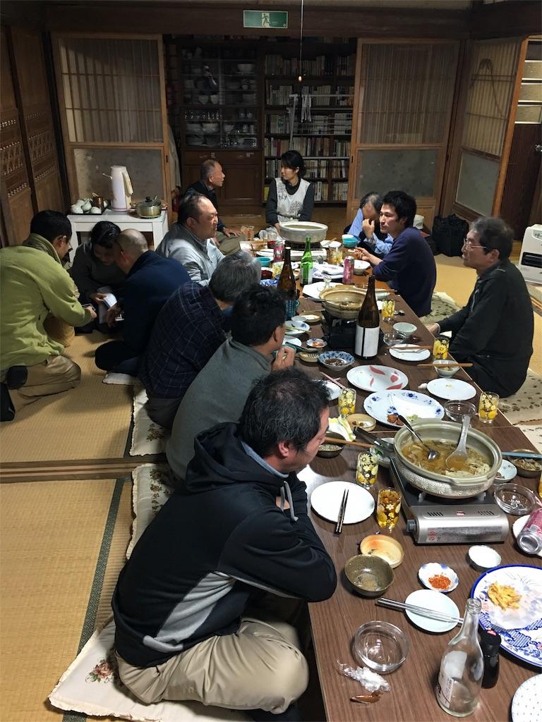 f:id:takehirosudo:20170220232431j:image