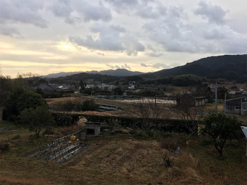 f:id:takehirosudo:20180117203110j:image