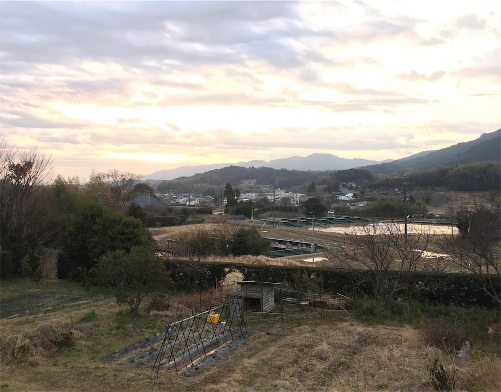 f:id:takehirosudo:20180119220431j:image