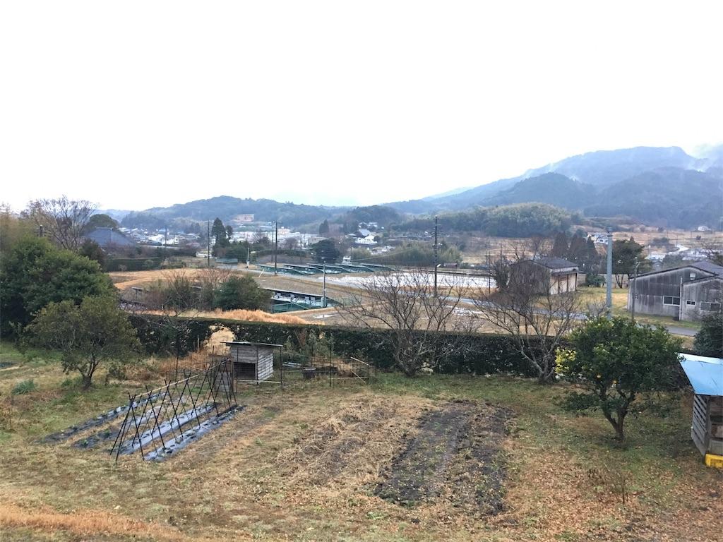 f:id:takehirosudo:20180120163510j:image