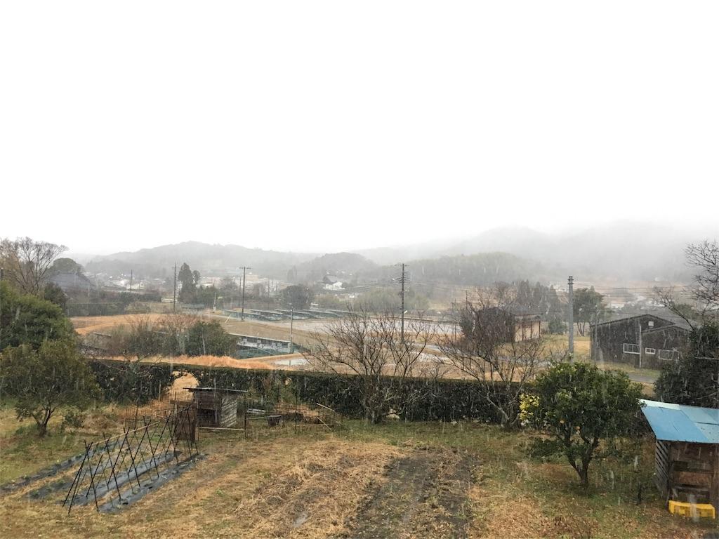 f:id:takehirosudo:20180122190544j:image