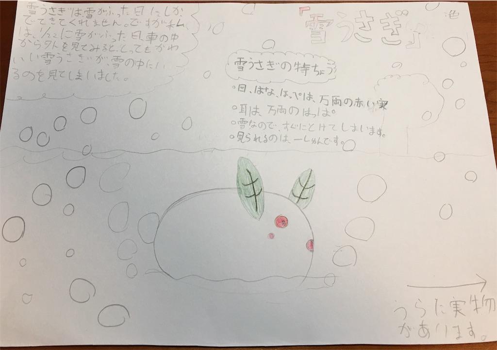 f:id:takehirosudo:20180123230623j:image