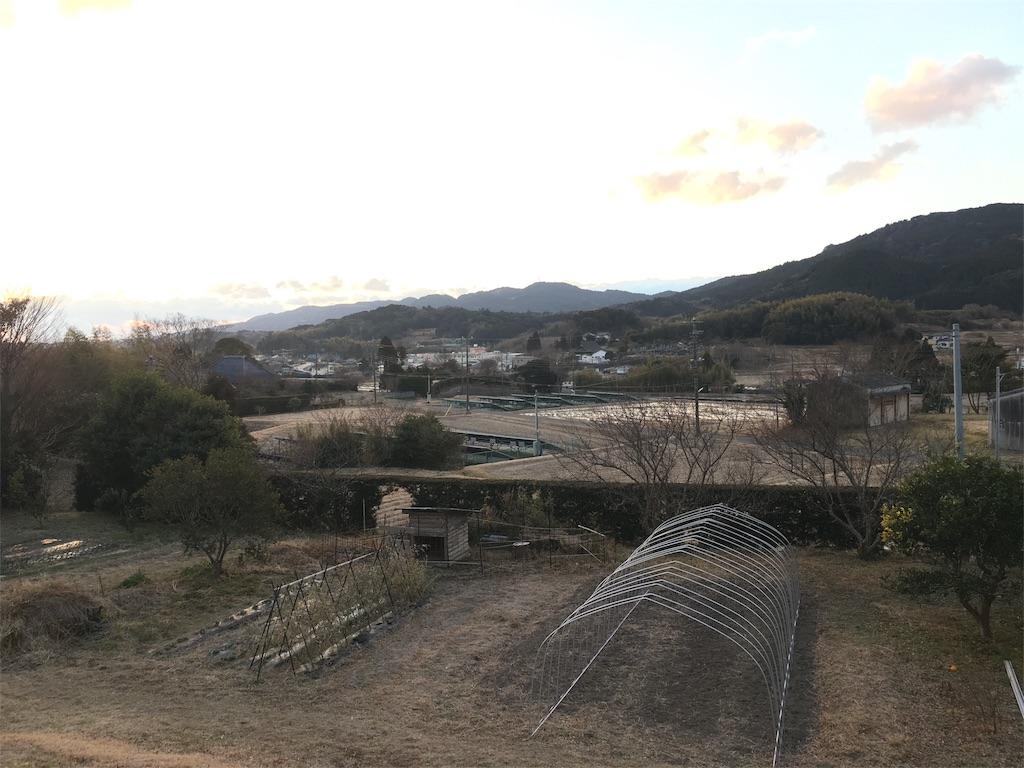 f:id:takehirosudo:20180213161135j:image